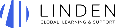 Linden Global Learning Support Services