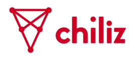 Chilipay Limited