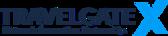 XML Travelgate logo