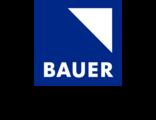 Bauer SME Services GmbH