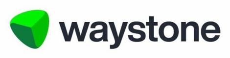 Waystone Governance Ltd.