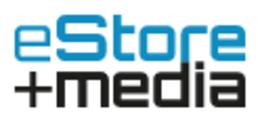 eStoreMedia.com