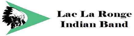 Lac La Ronge Indian Band