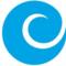 SEOCHC logo