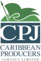 Caribbean Producers Jamaica