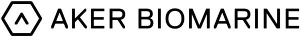 Aker BioMarine AS logo