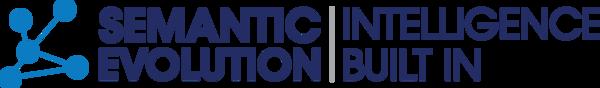 Semantic Evolution logo