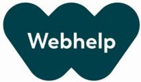 Webhelp Deutschland GmbH logo