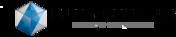 BUSINESS HUB Gross-Bieberau logo