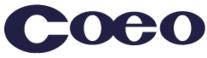 Coeo Ltd logo