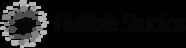 Hubble Studios