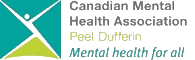 Canadian Mental Health Association- Peel Branch