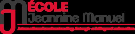 Ecole Jeannine Manuel - UK