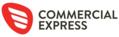 Commercial Express logo
