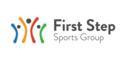 First Step Sports Ltd