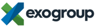 Exogroup logo