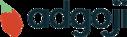 AdGoji logo