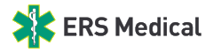 ERS Medical Limited logo