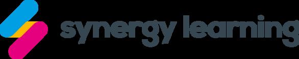 Synergy Learning logo