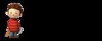 Paladin Studios logo