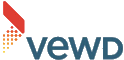 Vewd Software logo