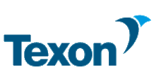 Texon International Group