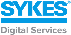 Sykes Digital Services