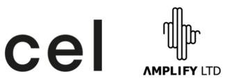 Altitude Ads logo