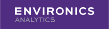 Environics Analytics logo