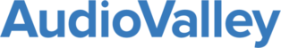 AudioValley logo