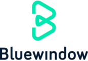 Blue Window Ltd