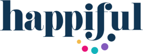 Memiah Limited logo