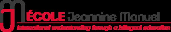 Ecole Jeannine Manuel Paris