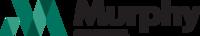Murphy Surveys logo
