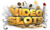Videoslots logo