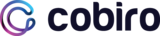 Cobiro logo