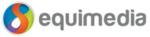 Equimedia logo